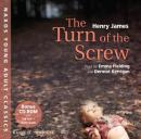 The Turn of the Screw, by Henry James
