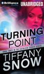 Turning Point, by Tiffany Snow