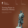 Turning Points in American History Audiobook, by The Great Courses