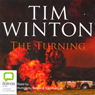 The Turning (Unabridged) Audiobook, by Tim Winton