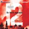 The Twelfth Department (Unabridged), by William Ryan