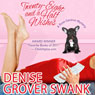 Twenty-Eight and a Half Wishes (Unabridged) Audiobook, by Denise Grover Swank