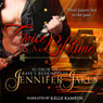 Twice in a Lifetime (Unabridged) Audiobook, by Jennifer Jakes