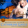 Twice a Rake: Lord Rothebys Influence, Book 1 (Unabridged) Audiobook, by Catherine Gayle