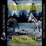 Twilight Hankerings (Unabridged), by Ronald Kelly