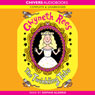The Twinkling Tutu (Unabridged) Audiobook, by Gywneth Rees