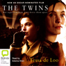 The Twins (Unabridged) Audiobook, by Tessa De Loo