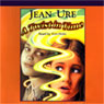 A Twist in Time (Unabridged) Audiobook, by Jean Ure
