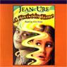 A Twist in Time (Unabridged), by Jean Ure