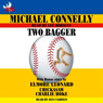 Two Bagger (Unabridged) Audiobook, by Michael Connelly
