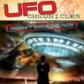 UFO Chronicles: You Cant Handle the Truth, by Sean David Morton