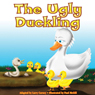 The Ugly Duckling (Unabridged), by Larry Carney