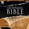 The Ultimate Bible: The Old Testament: The King James Version (Unabridged), by Phoenix Audio