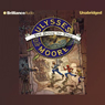 Ulysses Moore: The Door to Time: Ulysses Moore #1 (Unabridged), by Pierdomenico Baccalario