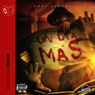 Un dia mas (One More Day) (Unabridged), by Tony Jimenez