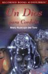 Un Dios para Cordelia (A God for Cordelia) (Texto Completo) Audiobook, by Malu Huacuja del Toro
