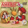 Una Aventura Llamada America, El Descubrimiento (Texto Completo) (A Story Called America ) (Unabridged), by Yoyo USA