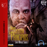 Una Cuestion de Principios (A Matter of Principle) (Unabridged), by Javier Marquez Sanchez