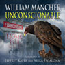 Unconscionable: A Rich Coleman Novel, Book 3 (Unabridged) Audiobook, by William Manchee