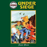 Under Siege: Pageturners (Unabridged), by Janice Greene
