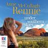 Under Southern Skies (Unabridged) Audiobook, by Anne McCullagh-Rennie