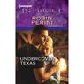 Undercover Texas (Unabridged), by Robin Perini