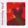 Understanding Myself Audiobook, by Sister Jayanti