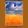Understanding the Times Audiobook, by Rick Joyner