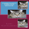 Understanding Your Maine Coon Cats Behavior (Unabridged) Audiobook, by Lori Cattleberg
