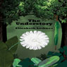 The Understory (Unabridged) Audiobook, by Elizabeth Leiknes