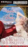 Undone by the Duke, by Michelle Willingham