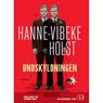 Undskyldningen (The Excuse) (Unabridged) Audiobook, by Hanne-Vibeke Holst