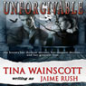 Unforgivable (Unabridged), by Jaime Rush
