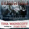 Unforgivable (Unabridged) Audiobook, by Jaime Rush