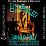 Unhinged: Tales of Darkness and Terror (Unabridged) Audiobook, by Ronald Kelly