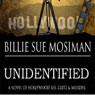 Unidentified (Unabridged) Audiobook, by Billie Sue Mosiman