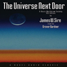 Universe Next Door: A Basic Worldview Catalogue (Unabridged) Audiobook, by James W. Sire