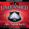 Unleashed: Trick or Truth (Unabridged) Audiobook, by Ali Sparkes