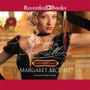 Unmasking the Dukes Mistress (Unabridged), by Margaret McPhee