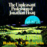 The Unpleasant Profession of Jonathan Hoag (Unabridged), by Robert Heinlein