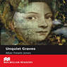 Unquiet Graves Audiobook, by Allan Frewin Jones