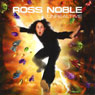 Unrealtime Audiobook, by Ross Noble