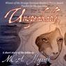 Unspeakable (Unabridged), by M. C. A. Hogarth
