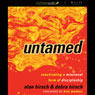 Untamed: Reactivating a Missional Form of Discipleship (Unabridged), by Alan Hirsch