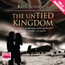 The UnTied Kingdom (Unabridged) Audiobook, by Kate Johnson