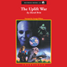 The Uplift War: The Uplift Saga, Book 3 (Unabridged), by David Brin