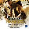Uppdrag Nemesis (Mission Nemesis): Jack Tanner pa Kreta 1941 (Unabridged) Audiobook, by James Holland