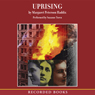 Uprising (Unabridged) Audiobook, by Margaret Peterson Haddix