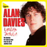 Urban Trauma Audiobook, by Alan Davies