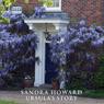 Ursulas Story (Unabridged) Audiobook, by Sandra Howard